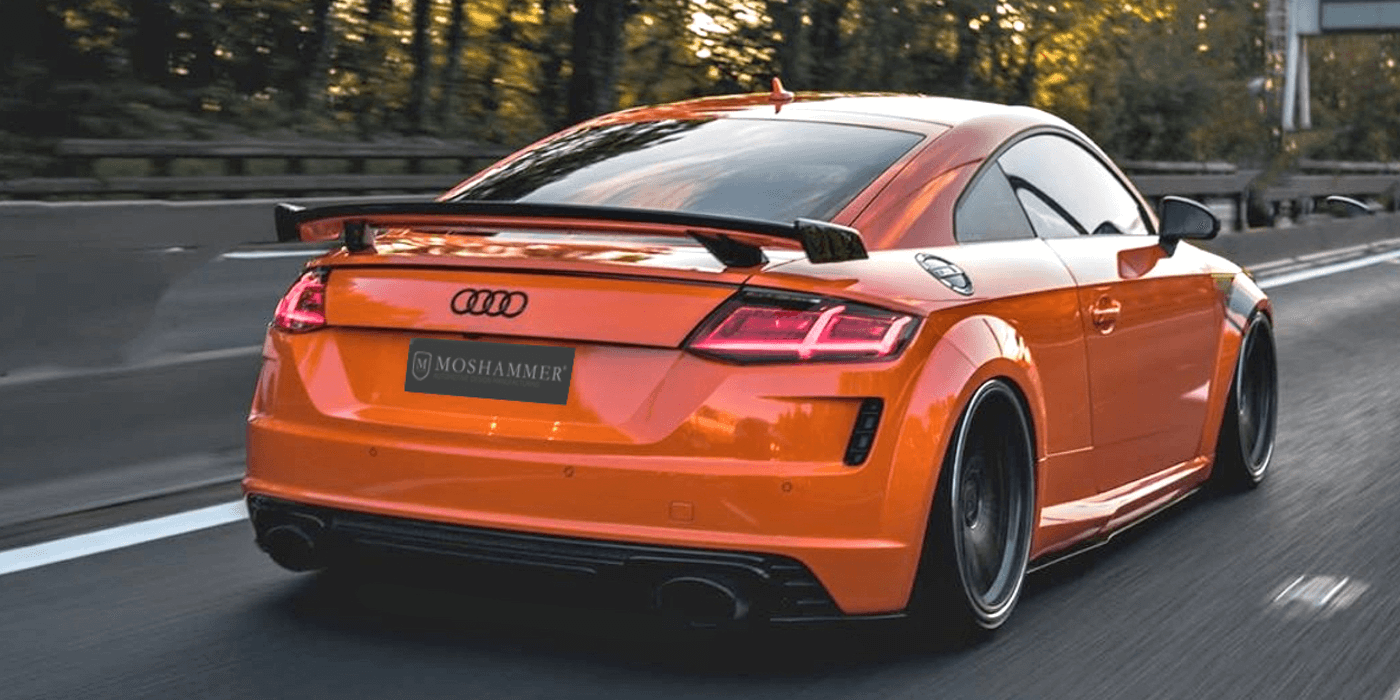Audi-TTRS-Rear-Wing-extension-Heck-Spoiler.png