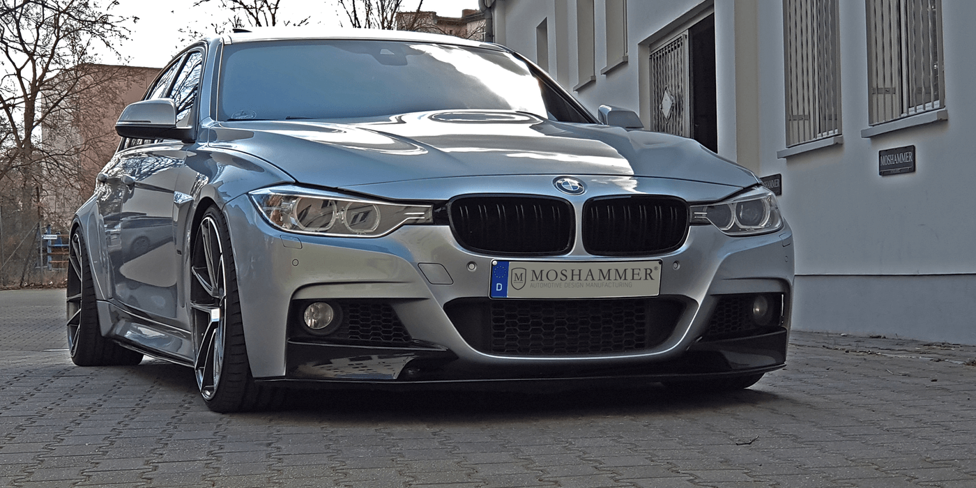 BMW-F30-Wide-Arches-FenderFlares-M-Performance-Moshammer.png
