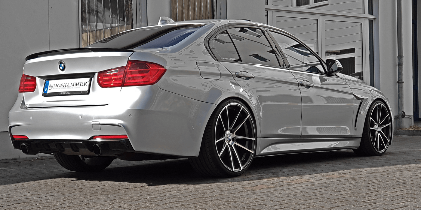 BMW-F30-WideArches-FenderFlares-M-Performance-Moshammer.png